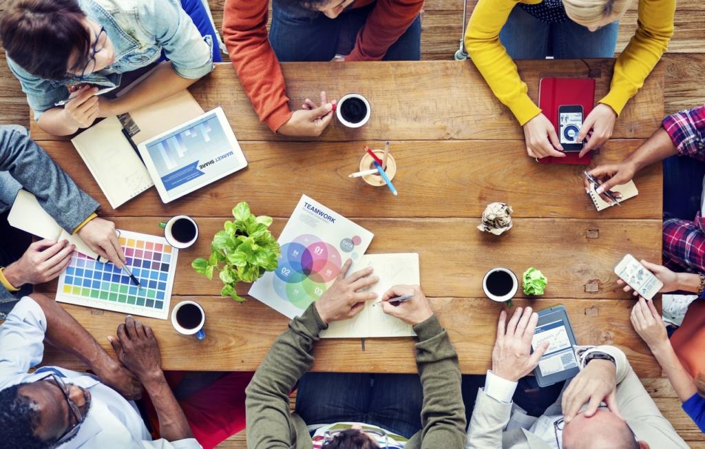 Come stimare il costo della tua ristrutturazione?
