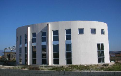calcolo strutture uffici