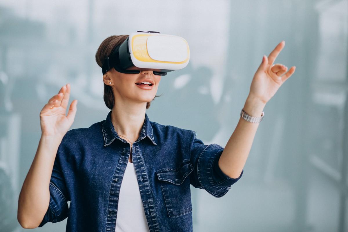 realtà virtuale ristrutturazioni